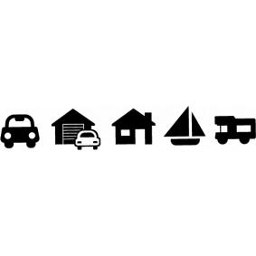 PINGI ASB-1000-DE оценка