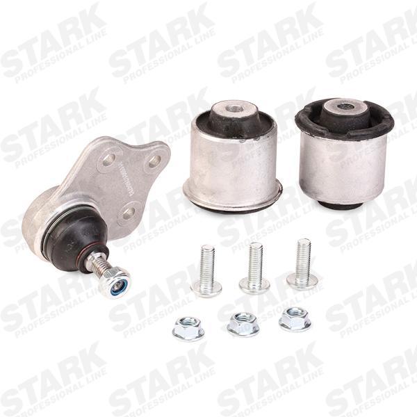 Juego de reparación, brazo de suspensión STARK SKSSK-1600064 4059191839322