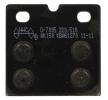 OEM Bremsbelagsatz, Scheibenbremse O7005-AK150 von NHC