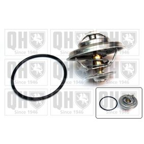 Thermostat, coolant Article № QTH488K £ 140,00