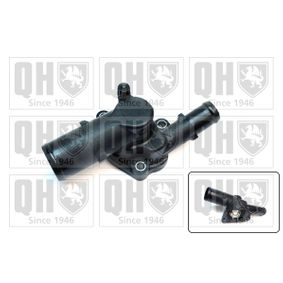 Thermostat, coolant Article № QTH490K £ 140,00