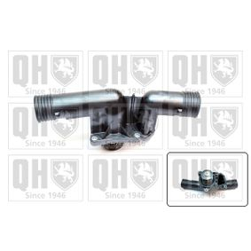 Thermostat, coolant Article № QTH512K £ 140,00