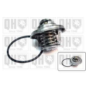 Thermostat, coolant Article № QTH532K £ 140,00