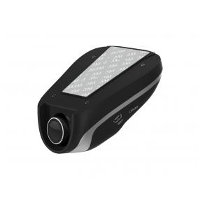 Dashcams Viewing Angle: 170° 20050170123894