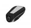 OEM Dashcams (telecamere da cruscotto) 2 005 017 0123 894 di BLAUPUNKT