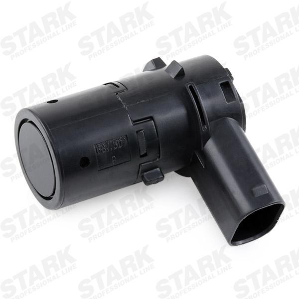 SKPDS-1420074 STARK del fabricante hasta - 23% de descuento!