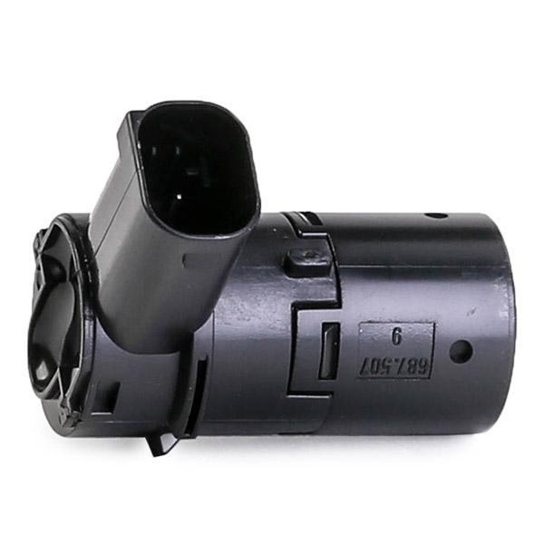 Sensor de aparcamiento RIDEX 2412P0075 4059191842711