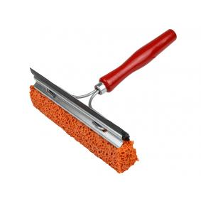 Window cleaning squeegee 17070