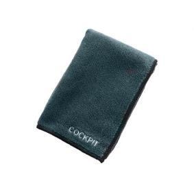 Car cleaning cloths 19949