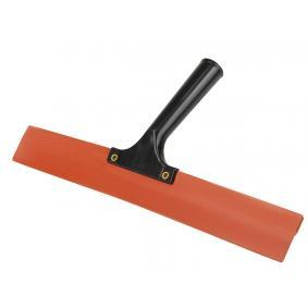 Window cleaning squeegee 17140