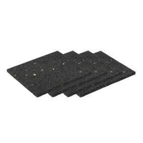 Csúszásgátló szőnyeg 10296