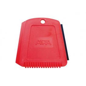 Ice scraper 37160