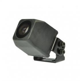 Zadní kamera, parkovací asistent CABC001