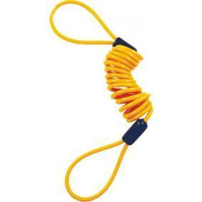 Kabelslot 288009000
