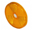 OEM Reflex Reflector 26108001 from PROPLAST