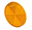 OEM Reflex Reflector 26101101 from PROPLAST