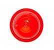 OEM Стъкло за светлините, контурни светлини 40116102 от PROPLAST