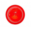 OEM Lens, marker light 40116102 from PROPLAST