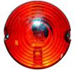 OEM Lichtscheibe, Schlussleuchte 40184112 von PROPLAST