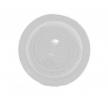 OEM Стъкло за светлините, контурни светлини 40118103 от PROPLAST