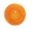 OEM Стъкло за светлините, контурни светлини 40118101 от PROPLAST
