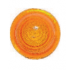 OEM Lens, marker light 40118101 from PROPLAST