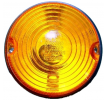 OEM Lens, tail light 40184111 from PROPLAST