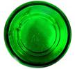 OEM Стъкло за светлините, контурни светлини 40022105 от PROPLAST