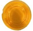 OEM Lens, marker light 40022101 from PROPLAST