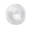 OEM Стъкло за светлините, контурни светлини 40116103 от PROPLAST