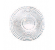 OEM Lens, marker light 40116103 from PROPLAST