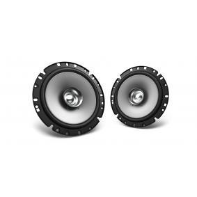 Speakers Ø: 170mm KFCS1756