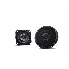 Speakers KENWOOD PS, Performance Standard KFC-PS1096