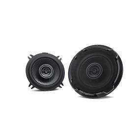 Speakers KENWOOD PS, Performance Standard KFC-PS1396