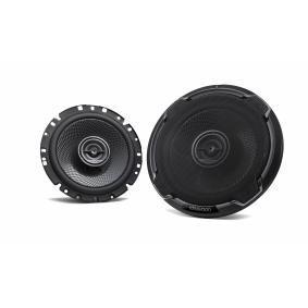 Speakers KENWOOD PS, Performance Standard KFC-PS1796