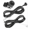 OEM Cable Set, outside mirror 09.3200.410H from MEKRA