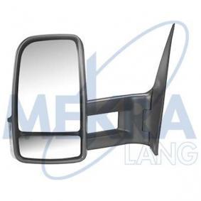 Außenspiegel, Fahrerhaus mit OEM-Nummer 0018228920