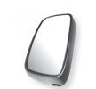 OEM Външно огледало, шофьорска кабина 61.5700.310.099 от MEKRA
