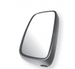 OEM Outside Mirror, driver cab 61.5700.310.099 from MEKRA