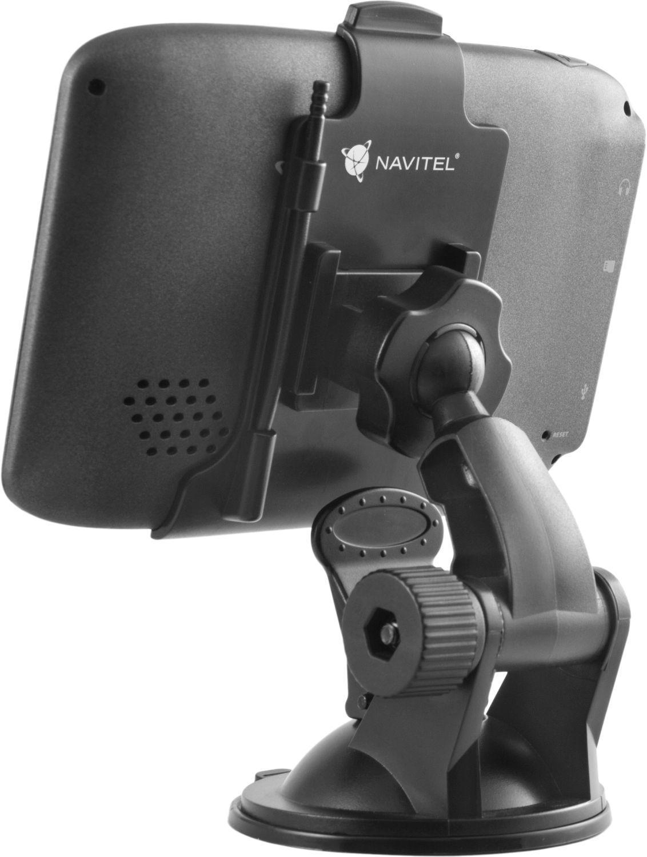 NAVITEL NAVE500 - 8594181740012