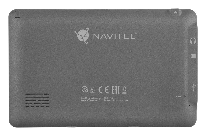 Stort urval NAVITEL NAVE700
