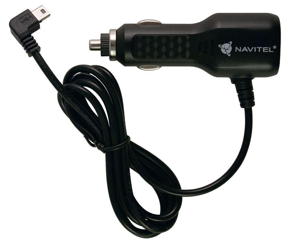 Navigační systém NAVITEL NAVE700 8594181740357