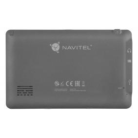 Große Auswahl NAVITEL NAVE700