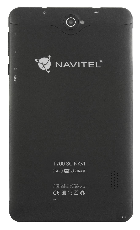 NAVT7003G NAVITEL zu einem billigen Preis