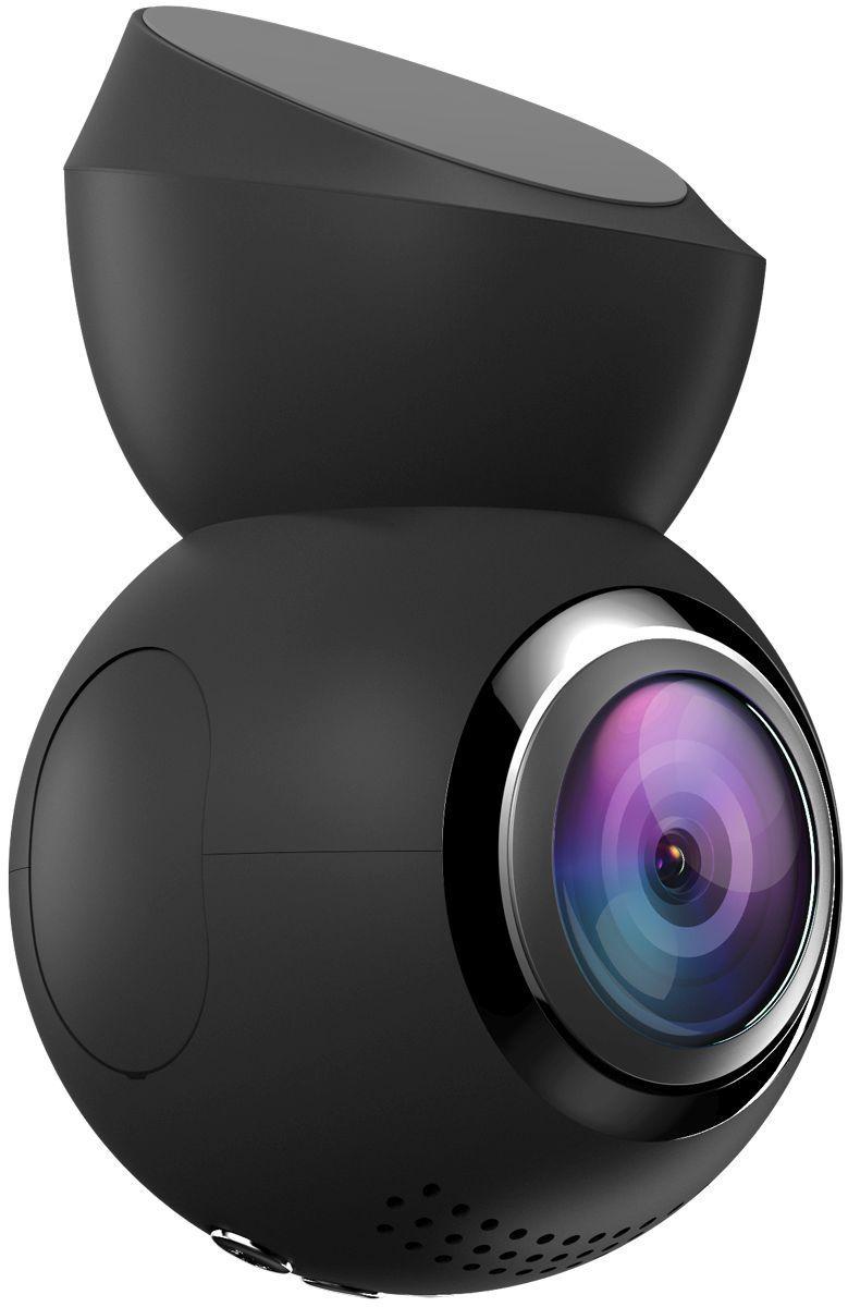 Caméra de bord NAVR1000 NAVITEL NAVR1000 originales de qualité