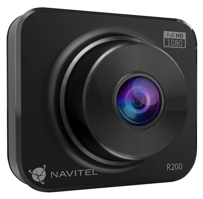 Caméra de bord NAVR200 NAVITEL NAVR200 originales de qualité