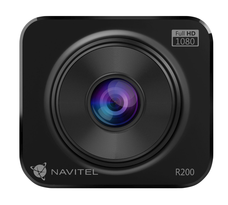 Caméra de bord NAVITEL NAVR200 8594181740937
