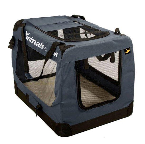 Dog car bag 170023 animals&car 170023 original quality
