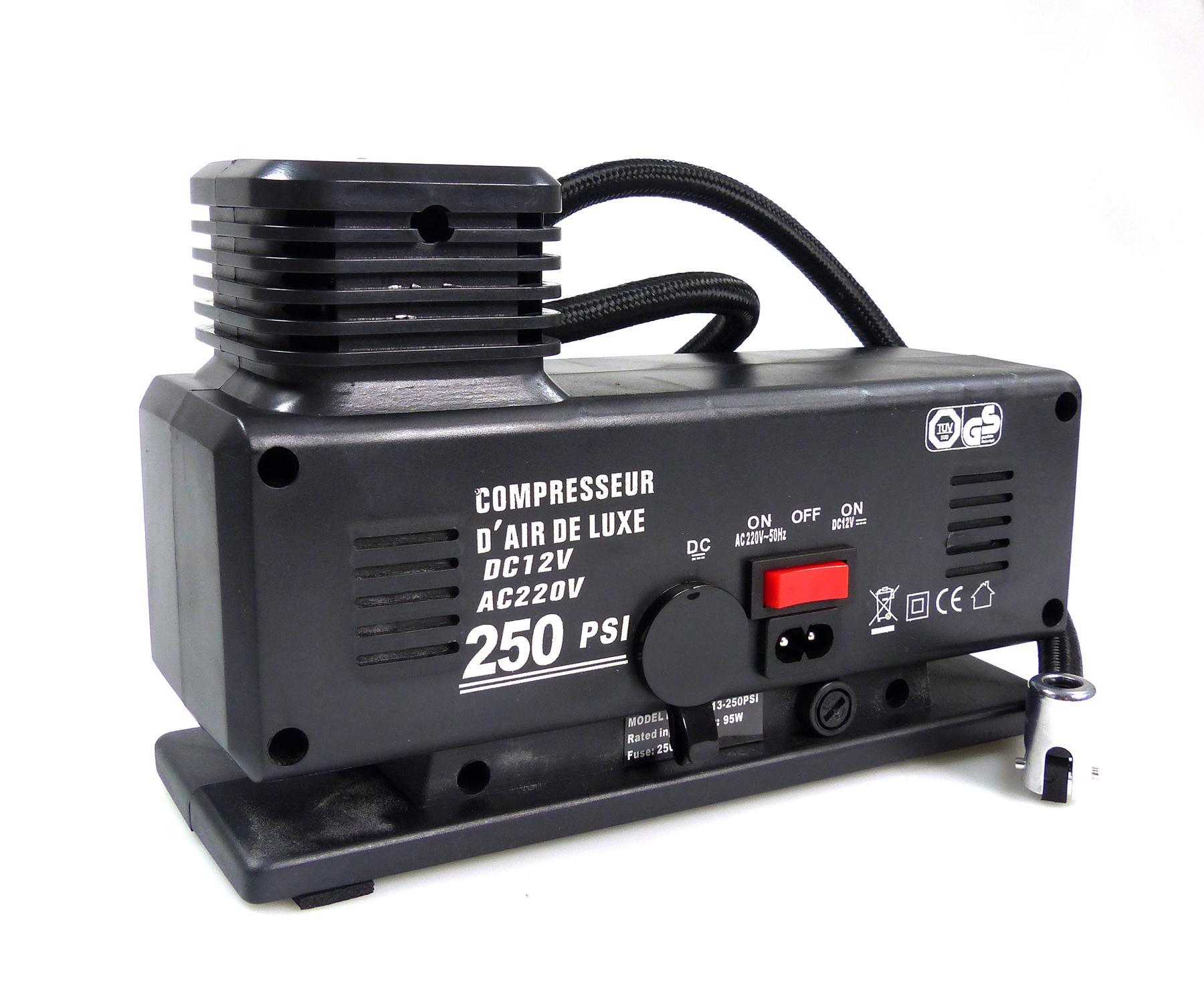 Compressor de ar 231793 CARTEC 231793 de qualidade original