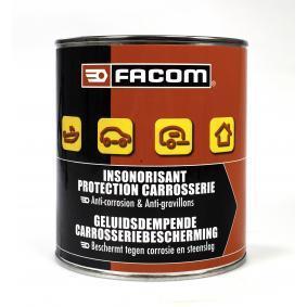 Unterbodenschutz FACOM 006055 für Auto (Gewicht: 1000g)